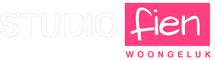 Studio Fien Logo
